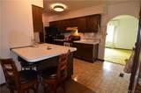 4313 Gorman Avenue - Photo 11