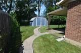 4313 Gorman Avenue - Photo 5