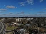 2674 Gettysburg Avenue - Photo 5