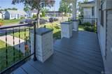 2653 Wayland Avenue - Photo 2