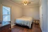 2653 Wayland Avenue - Photo 8