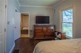 2653 Wayland Avenue - Photo 9