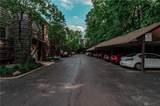 126 Bellaire Avenue - Photo 2