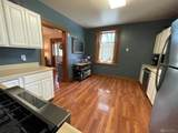 12441 Runkle Road - Photo 21