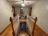 12441 Runkle Road - Photo 27
