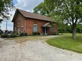 12441 Runkle Road - Photo 3