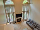 10621 Willow Brook Road - Photo 10