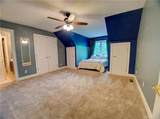 10621 Willow Brook Road - Photo 31