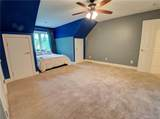 10621 Willow Brook Road - Photo 32