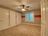 10621 Willow Brook Road - Photo 33