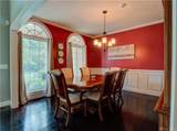 10621 Willow Brook Road - Photo 8