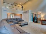 10621 Willow Brook Road - Photo 9