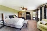 320 Heatherwoode Circle - Photo 34