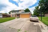 5111 Pathview Drive - Photo 3
