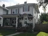 120 Beechwood Avenue - Photo 1