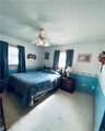 340 Lutz Drive - Photo 8