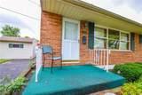 506 Douglas Drive - Photo 7