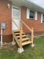 382 Gibbs Road - Photo 33