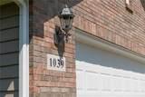 1039 Lancaster Lane - Photo 5
