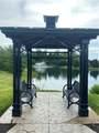 10501 Wallingsford Circle - Photo 47