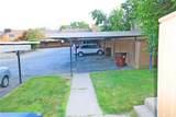 4715 Shaunee Creek Drive - Photo 43