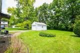 916 Acorn Drive - Photo 21