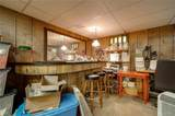 10095 Little Forest Drive - Photo 33