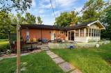 10095 Little Forest Drive - Photo 42