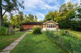 10095 Little Forest Drive - Photo 44
