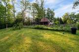 10095 Little Forest Drive - Photo 45