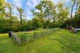 10095 Little Forest Drive - Photo 47