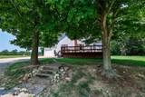 1681 Old Camden Pike - Photo 1