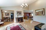 675 Willow Point Court - Photo 11