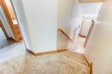 675 Willow Point Court - Photo 22