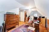 2744 Fairmont Avenue - Photo 47