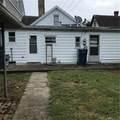 628 W.  Greene - Photo 9