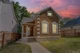 107 Pleasant Avenue - Photo 1