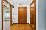 4829 Forest Drive - Photo 16
