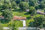 4829 Forest Drive - Photo 45