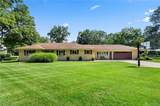 4829 Forest Drive - Photo 48