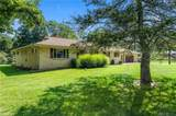 4829 Forest Drive - Photo 49