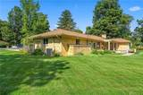 4829 Forest Drive - Photo 6