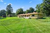 4829 Forest Drive - Photo 8