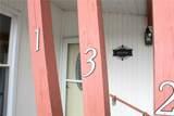 132 Linn Street - Photo 7