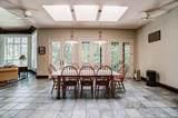 42 Pinehurst Place - Photo 12