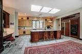 42 Pinehurst Place - Photo 31