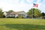 1533 Roamont Drive - Photo 1