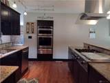 1001 Whaley Road - Photo 4