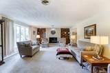 2240 Beau View Lane - Photo 2