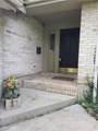 6483 Woodacre Court - Photo 8